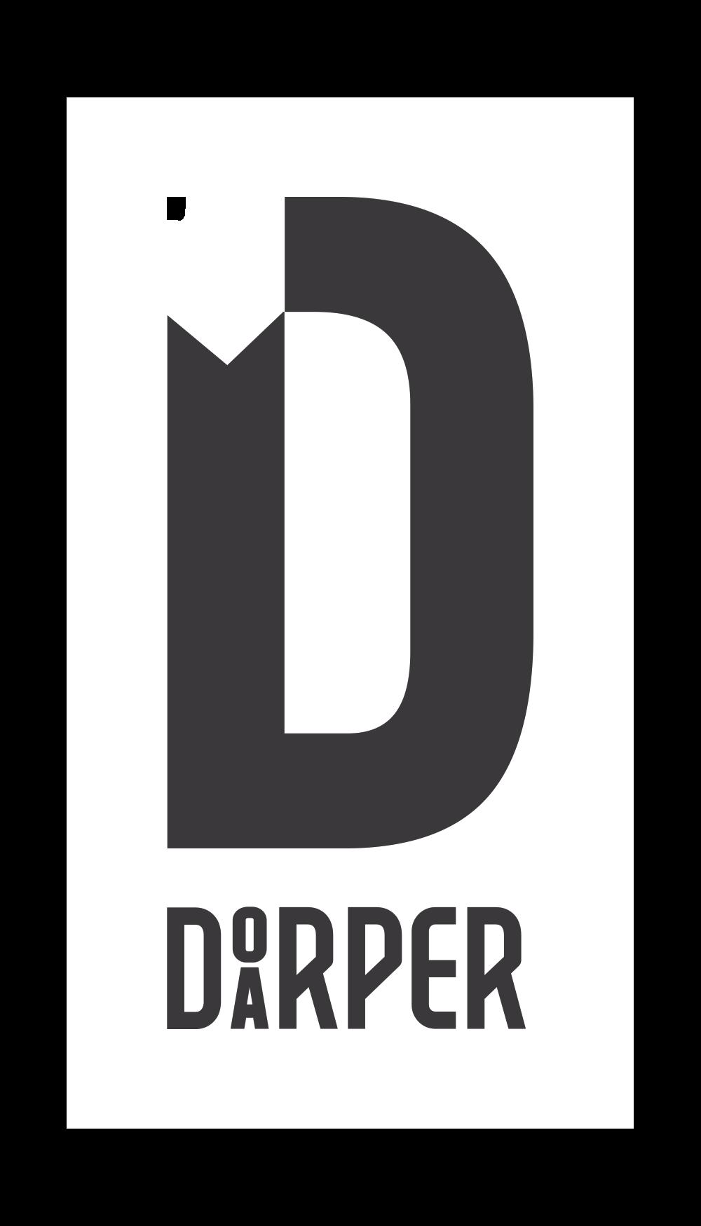 Doarper logo